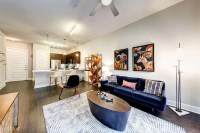 5060 W Alabama St #102, Houston, TX 77056 - 1 Bedroom ...