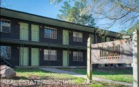 1901 Morehead Avenue Apartments for Rent - 1901 Morehead ...