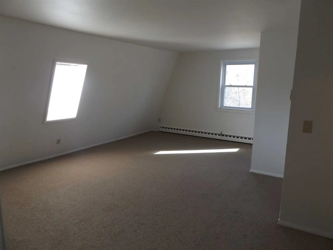 Apartments For Rent Hopewell Junction New York 2429 State Rte 55 Hopewell Junction Ny 12533 2 Bedroom Apartment