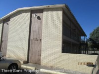 2817 Muriel St Apartments for Rent in Matheson Park ...