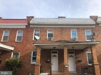 629 Rappolla St, Baltimore, MD 21224 - 1 Bedroom Apartment ...
