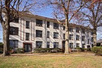 4534 Washington Blvd Apartments for Rent - 4534 N ...