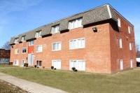 14918 Joy Rd #B202, Detroit, MI 48228 1 Bedroom Apartment ...