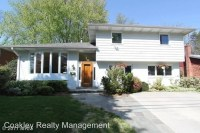 8702 Ewing Dr, Bethesda, MD 20817 4 Bedroom House for Rent ...