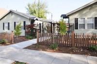 232 N Glenn Ave, Fresno, CA 93701