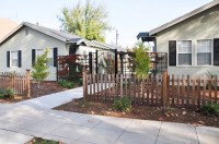 232 N Glenn Ave, Fresno, CA 93701 - 1 Bedroom Apartment ...