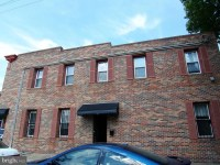 3401 Toone St #2, Baltimore, MD 21224 - 1 Bedroom ...