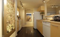 N. Black Canyon Highway Apartments for Rent - N Black ...