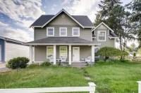10904 44th Ave E, Tacoma, WA 98446 3 Bedroom Apartment for ...