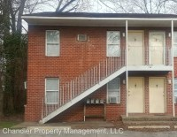728 A Avenue Apartments for Rent in Olde Huntersville ...