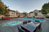 Barkley Apartments for Rent - 2400 E Lincoln Ave, Anaheim ...