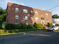 942 Johnson Place, Union, NJ 07083 - 1 Bedroom Apartment ...