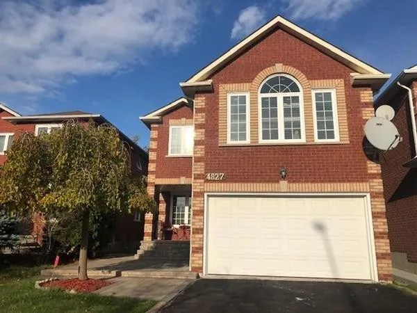 Mississauga, on 3 bedroom houses for rent page 1 / 2: 4827 Rosebush Road Mississauga On L5m 5n2 3 Bedroom House For Rent For 3 500 Month Zumper