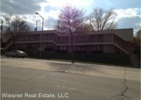 621 S. 92nd Street Apartments for Rent in West Allis, WI ...