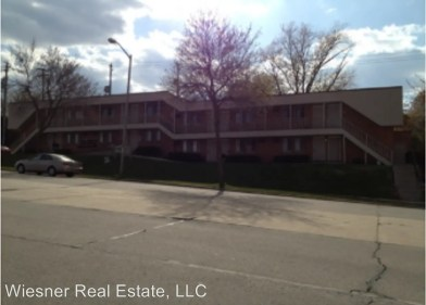 621 S. 92nd Street Apartments for Rent in West Allis, WI
