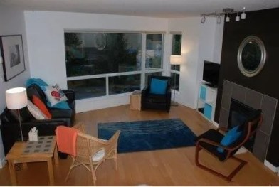 668 West 6th Avenue Vancouver Bc V5z 1a3 3 Bedroom Apartment For Rent For 3 295 Month Zumper