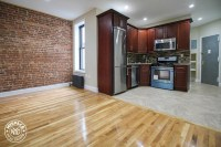 330 Lewis Ave #1C, New York, NY 11221