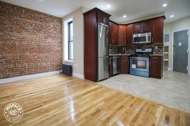 330 Lewis Ave #1C, New York, NY 11221