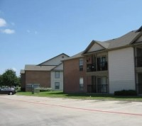 6901 N Beach St #1753, Fort Worth, TX 76137 1 Bedroom ...