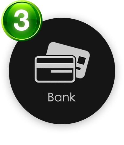 online casino games 500