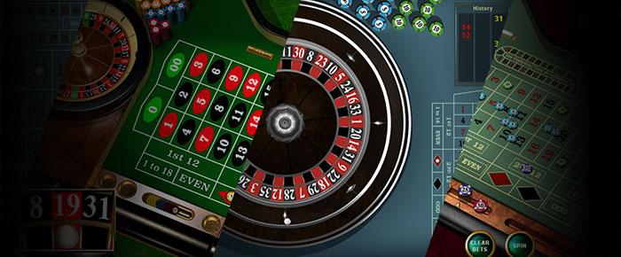 без депозита великобритании казино