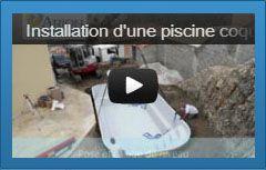 Apercu Installation Piscine