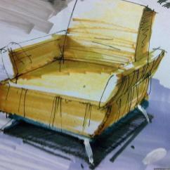 Kitchen Linens Log Cabin Cabinets 室内家具手绘-室内家具单体手绘线稿/手绘单体家具图片线稿/室内家具线稿手绘/室内家具单个手绘/室内家具手绘 上色