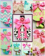 items similar design girls