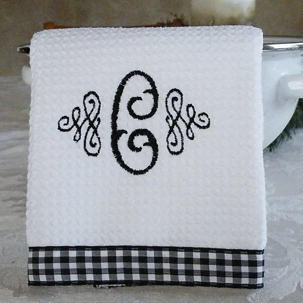 100 Cotton Dish Towels