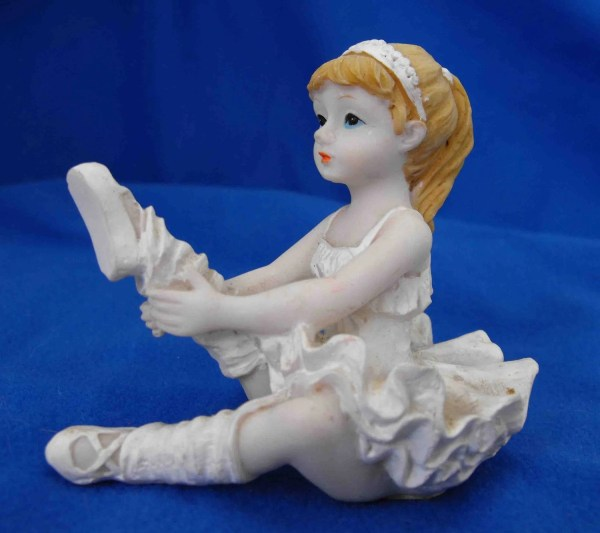 20+ Glass Ballerina Figurine Pictures and Ideas on STEM Education Caucus