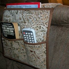 Remote Control Holder For Chair Pattern Old Ski Lift Sale Patterns Caddy Bing Images