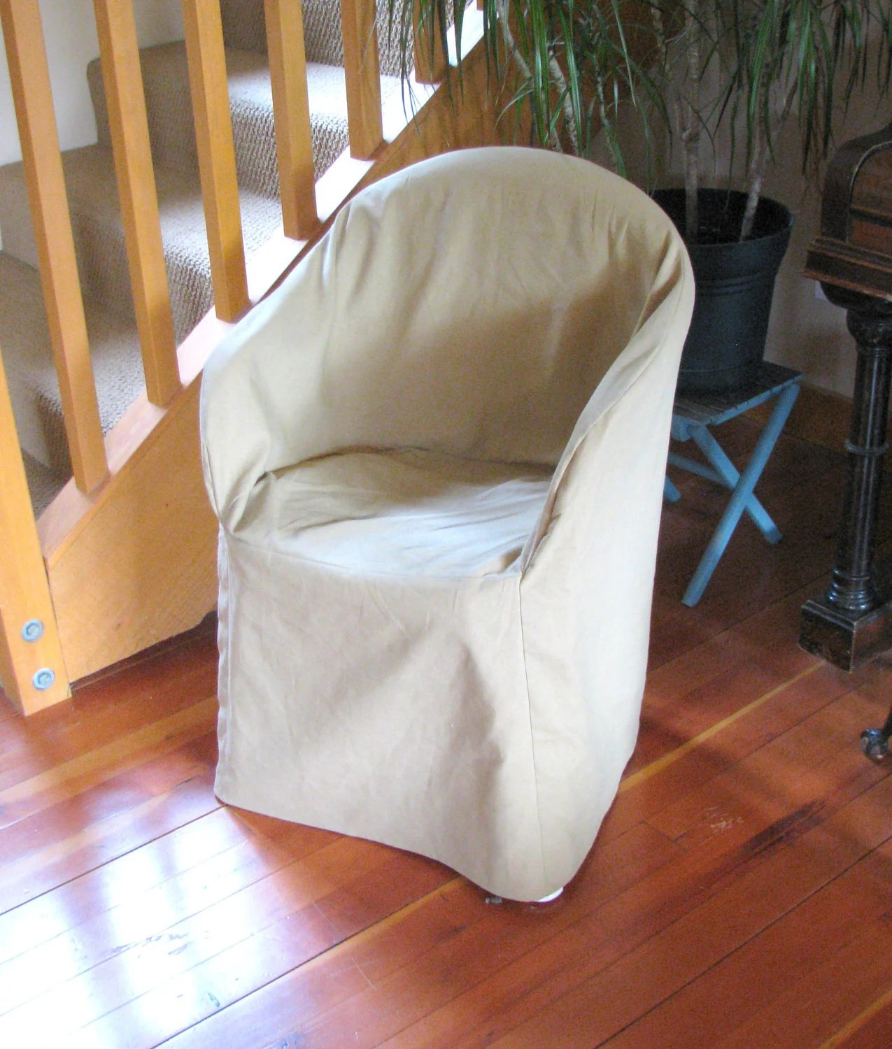 Pattern Chair Slipcover Pattern Outdoor Resin Chair Low Back New Style