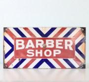 barbershop decor joy studio design