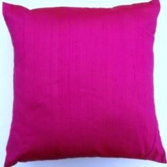 Pink Throw Pillows For Sofa Marshmallow Flip Open Disney Pixar Cars 2 Hot Pillow Cover Cushion