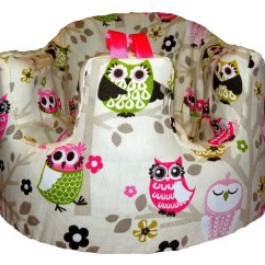 Bumbo Chair Accessories Queen Anne Seat With Tray Myideasbedroom