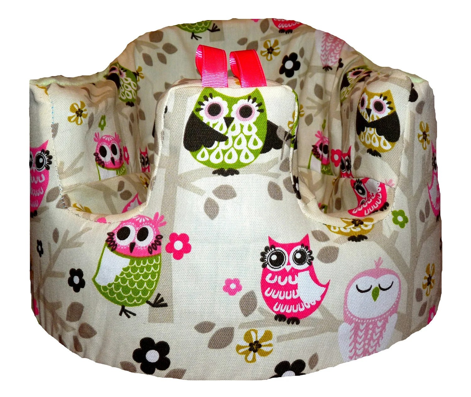 bumbo chair accessories hanging on sale seat with tray myideasbedroom