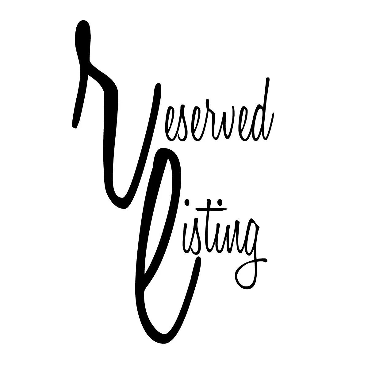 Reserved for the awesome Tasha Ostapczuk by SpiffingJewelry