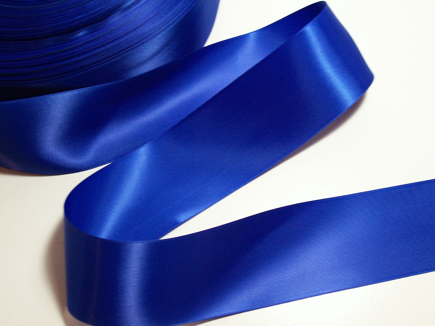 10 Wide Inch Ribbon Sheer
