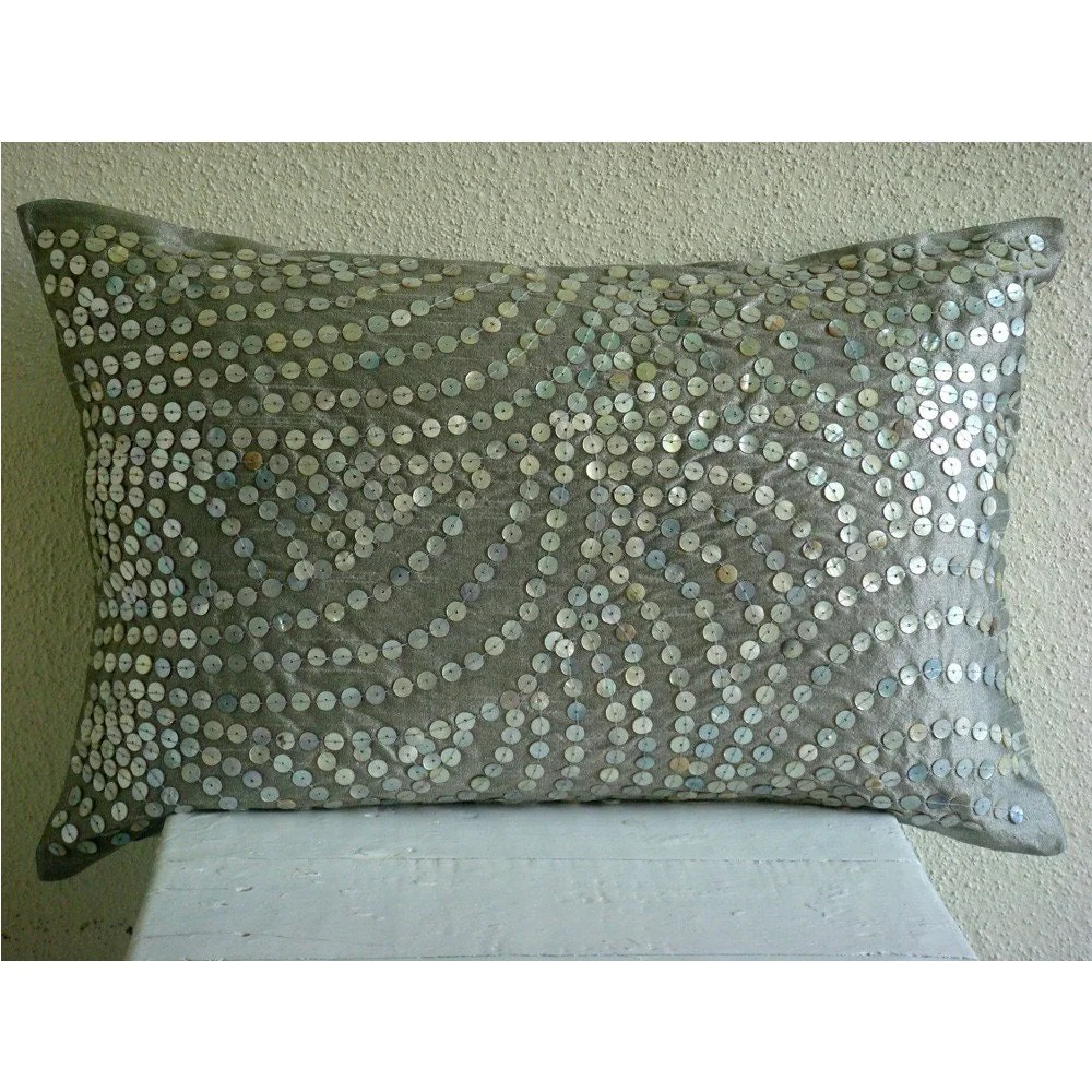 Decorative Pillow Covers 20 24