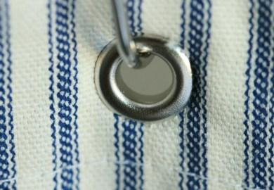 Anchor Curtain
