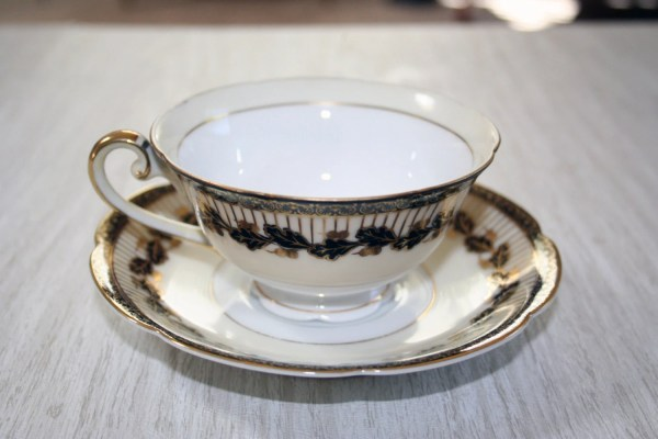 20+ Jyoto China Made In Occupied Japan Pictures and Ideas on