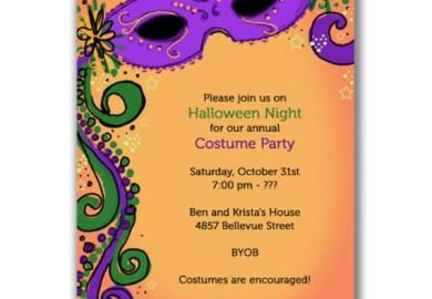 Halloween Party Ideas Celebrations