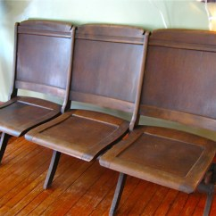 Movie Chairs For Sale Celestino Modern Leather Recliner Chair Mark Down Vintage Antique Folding Wooden By