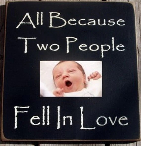 Download All because two people fell in love primitive by ...