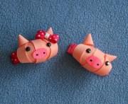 items similar pig piggy animal