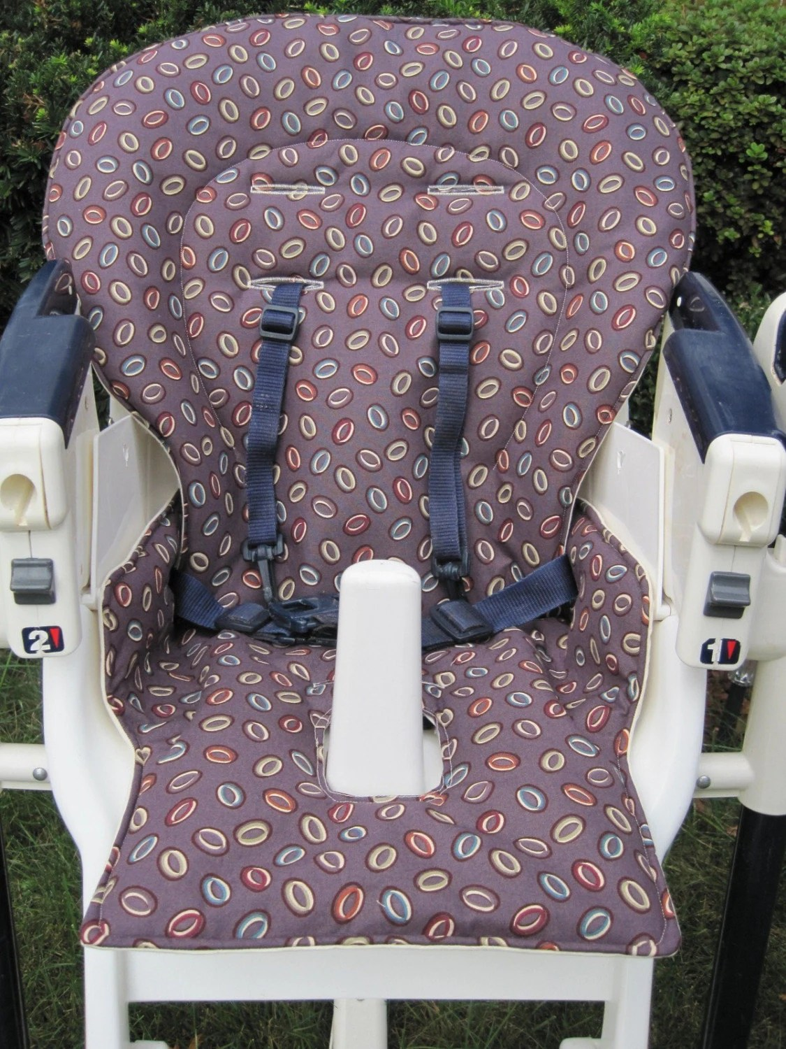High Chair Covers Custom Peg Perego Prima Pappa High Chair Covers
