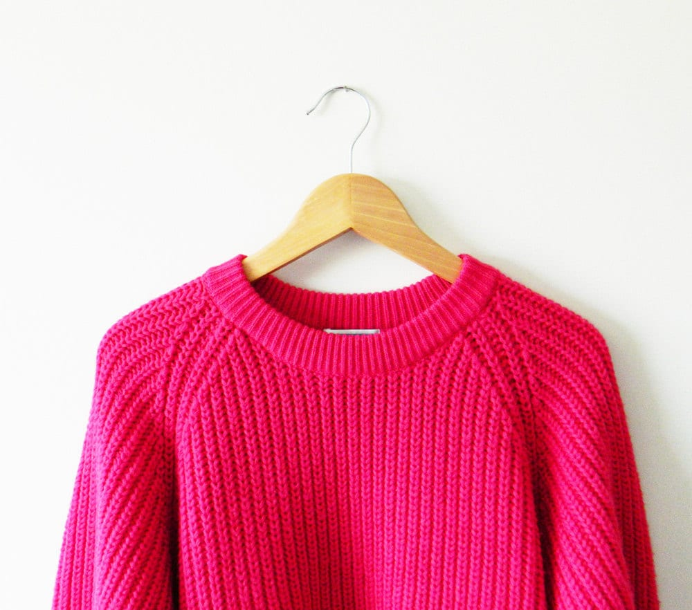 pink kitchen rug cheap cabinets for sale hot oversized sweater