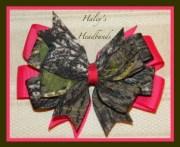 items similar mossy oak