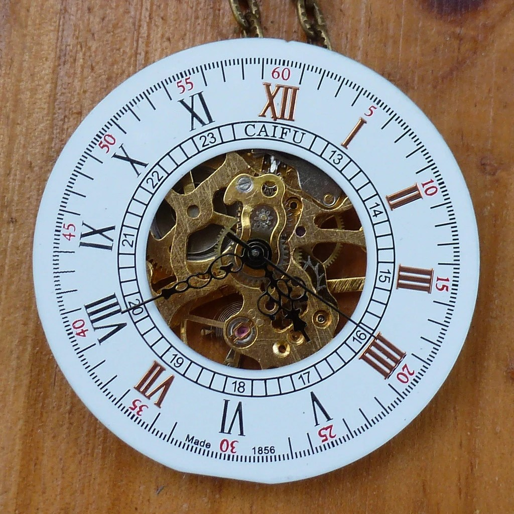 pocket watch movement diagram 2002 toyota camry parts the gallery for gt gears drawing