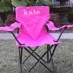 Personalized Little Kid Chair Powerline Roman Review Free Kid's Camp